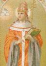 San Gregorio VII Papa    25/5