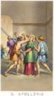 Sant'Apollonia   9/2